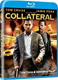 Collateral (Special Edition)