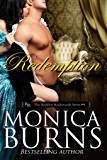 Redemption (The Reckless Rockwoods Book 4)