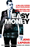 Easy Money (English Edition)