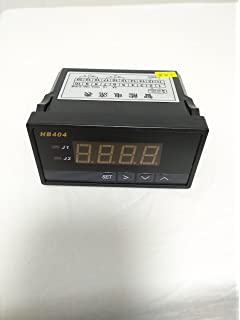 Digital Clamp Meter NJTY DC//AC Volt Amp Ohm Diode Multimeter Ammeter Multitester Current Voltage Resistance Tester NCV826A
