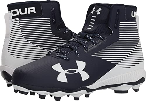 6a9a901cdf Under Armour Men's Hammer MC Football Cleats