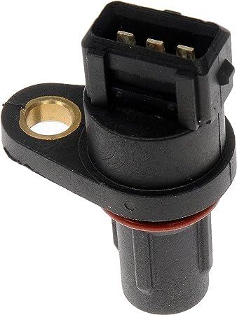 Dorman 917-744 Magnetic Camshaft Position Sensor for Select Models