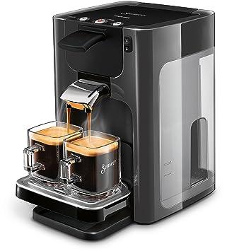 Philips Senseo HD7868 - Cafetera