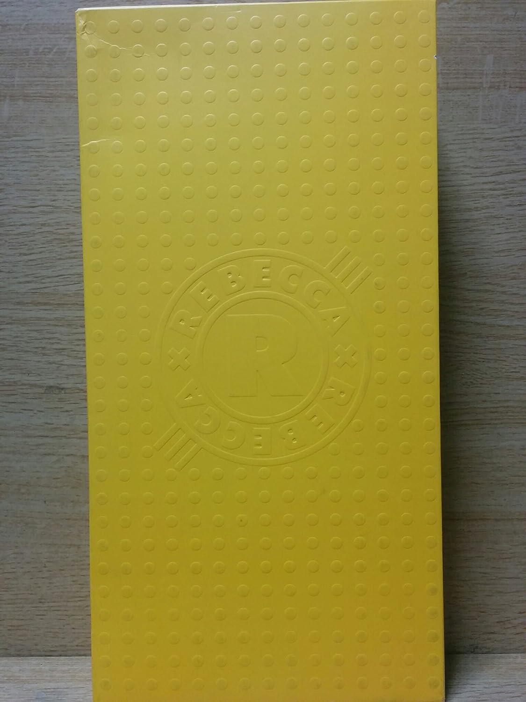REBECCA COMPLETE BOX ~20th annniversary~ (完全生産限定盤)                                                                                                                                                                                                                                                                                                                                                                                                <span class=