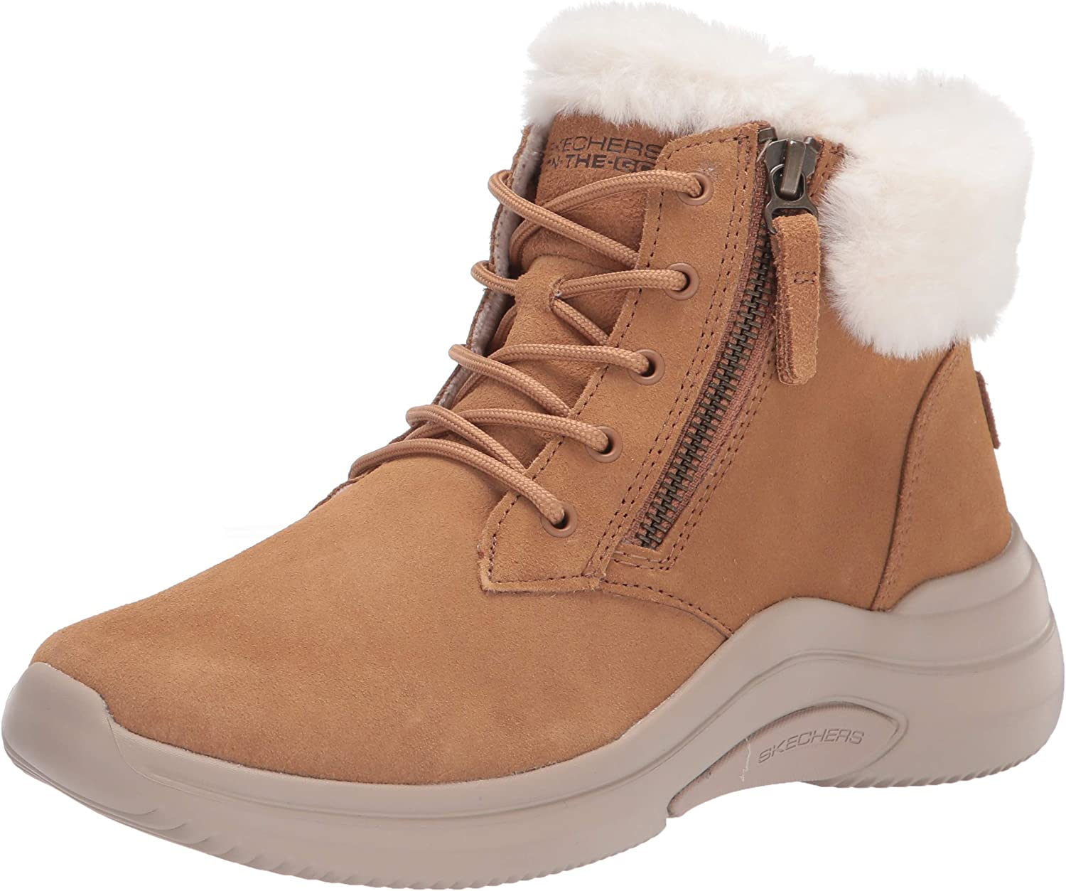Skechers Women's Boot Sale special It is very popular price Fashion