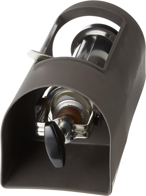 Bosch MUZ45FV1 - Prensa frutas de recambio para la picadora de los robots de cocina Bosch MUM4 y MUM5: Amazon.es: Hogar