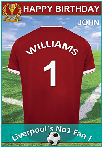 Liverpool Fc Fan Card Check Now Blog