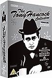 The Tony Hancock BBC Collection (8 Disc Box Set) [DVD] [1956]