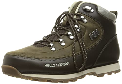 6a8492971da Helly Hansen W The Forester