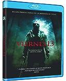 Viernes 13 (2009) [Blu-ray]