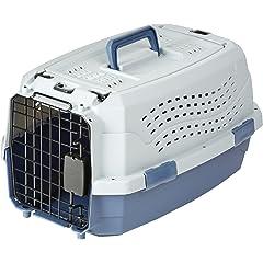 Trasportini e accessori da viaggio  Prodotti per animali domestici ... feab6f7b60f