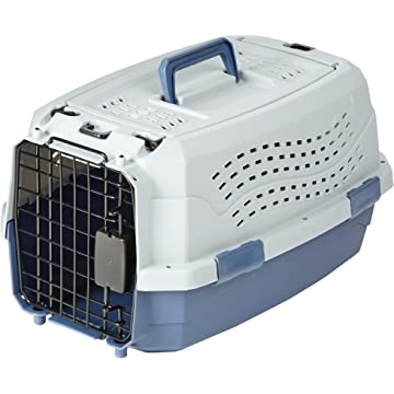 AmazonBasics Pet Kennel