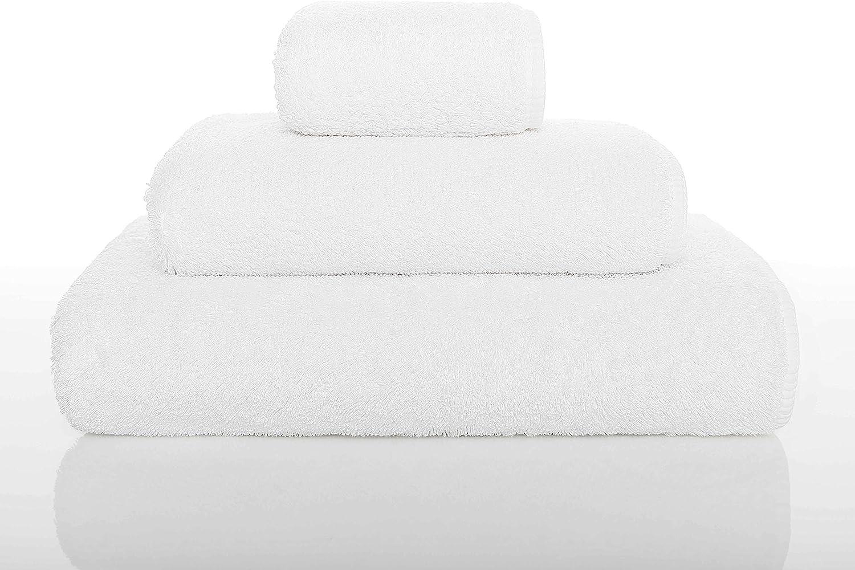 Graccioza Long Double Loop Bath Towel (28