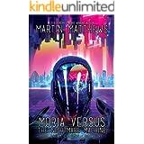 Moria Versus The Nightmare Machine
