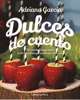 Recién horneado por Lorraine Pascale: 100 recetas dulces y saladas Sabores: Amazon.es: Pascale, Lorraine: Libros