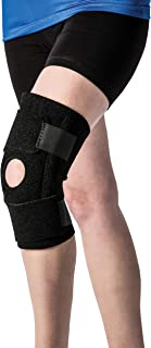 product image for Core Products Wraparound Neoprene Knee Support - Large/XLarge