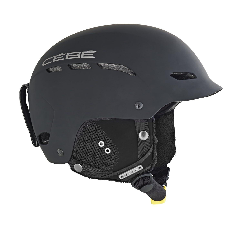 Cébé Helmet Dusk - Casco de esquí