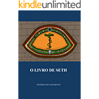 O Livro de Seth