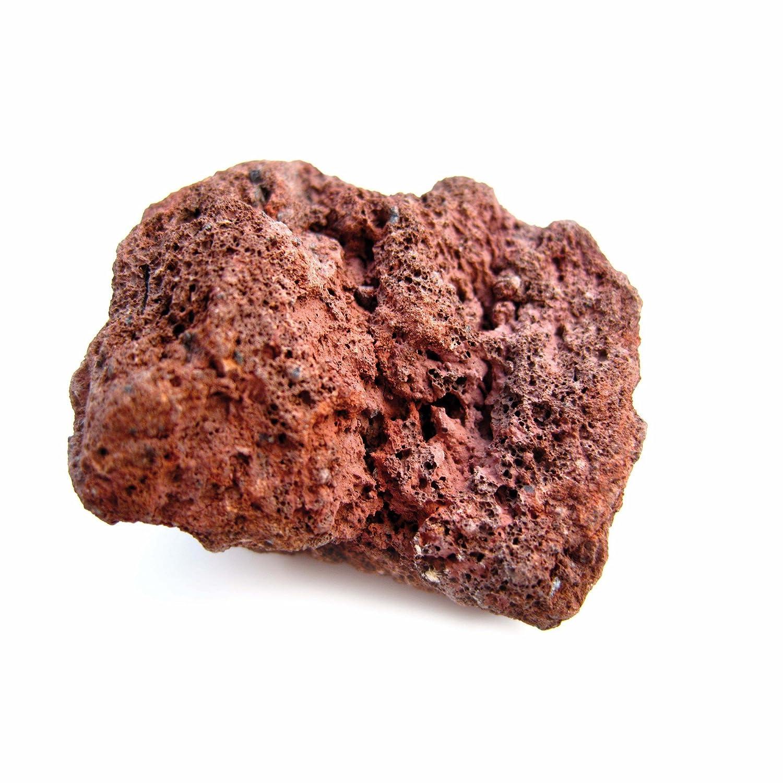 Enders 8436 Lava Rocks 3 kg