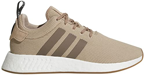 003884ff86248 Image Unavailable. Image not available for. Colour  adidas NMD R2 - BY9916  - Size ...