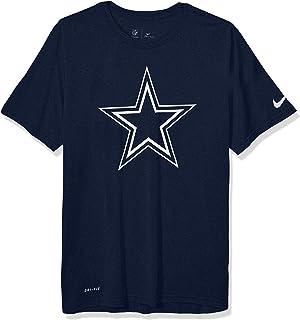 9d95314a Amazon.com : Nike Women's New England Patriots Tom Brady Game Team ...