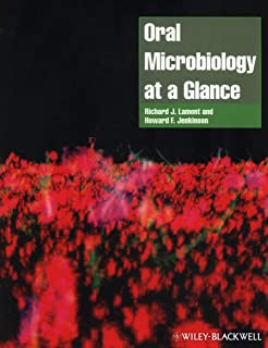 bacterial invasion of host cells lamont richard j