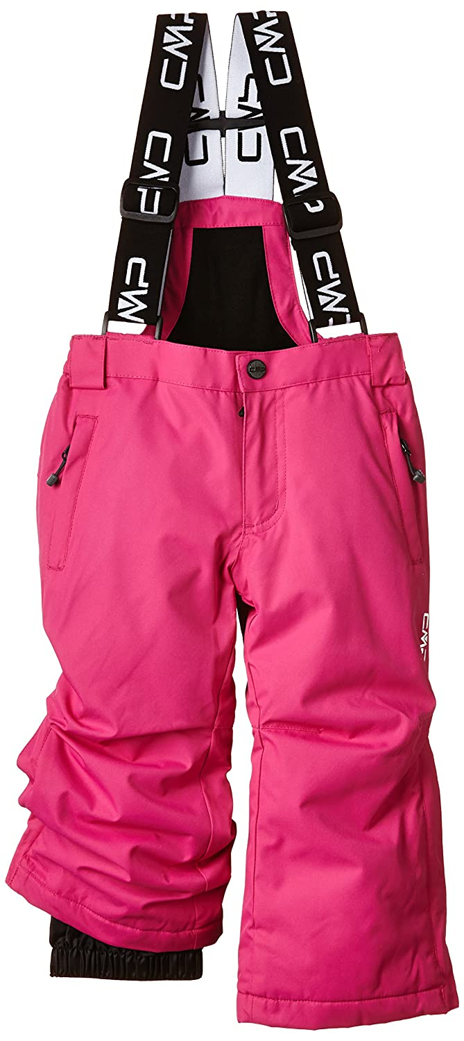 CMP Boy's 3W15994 Trousers Salopettes