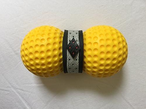 Vertex Human Mobility Roller