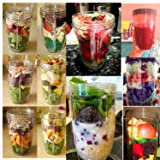Two Pack 24oz Tall Cup for Nutribullet