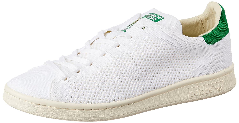 on sale 38c8c 763dc adidas Originals Men's Stan Smith Og Pk Ftwwht and Cwhite ...