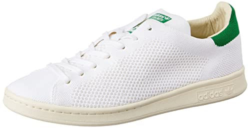 acquisto adidas stan smith rosse