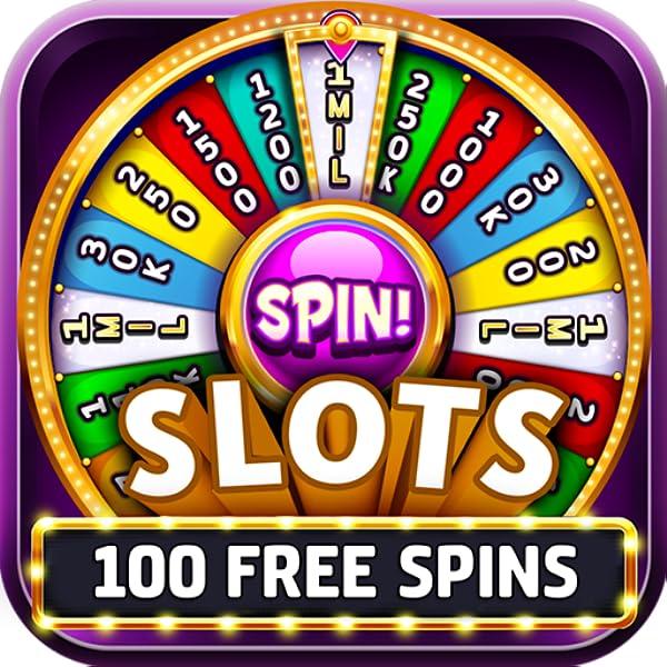 Free Bitcoin Casino Affiliate Wordpress Theme, Free Bitcoin Casino Slot Machine