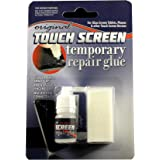 Original Touch Screen Temporary Repair Glue - for Tablets and Smart Phones 5ml