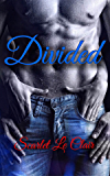Divided (Torn Book 3)