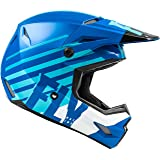 Fly Racing 2021 Kinetic Helmet - Thrive