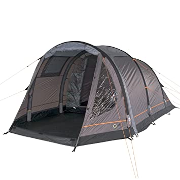 Portal Outdoor Alfa Inflatable Air Tent with Pump and Carry Case  sc 1 st  Amazon UK & Portal Outdoor Alfa Inflatable Air Tent with Pump and Carry Case ...