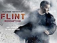 Flint: Redemption