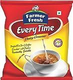 Farmer Fresh Everytime Dairy Creamer 500 G
