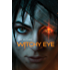 Witchy Eye (Witchy Eye Series Book 1)