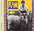 RAM - Edition Standard