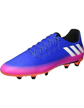 bf3f1626df3 Amazon.co.uk | Boys' Football Boots