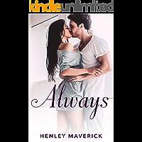 Always: A Second Chance Romance