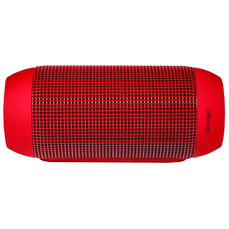 Amazon com: Billboard IPX5 Water-Resistant Bluetooth