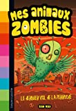 ANIMAUX ZOMBIES T6