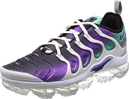 parque Mal uso montaje  Amazon.com | Nike Mens Air Vapormax Plus 924453-101 | Running