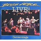Centerstage Live