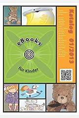 eBooks für Kinder (German Edition) Kindle Edition