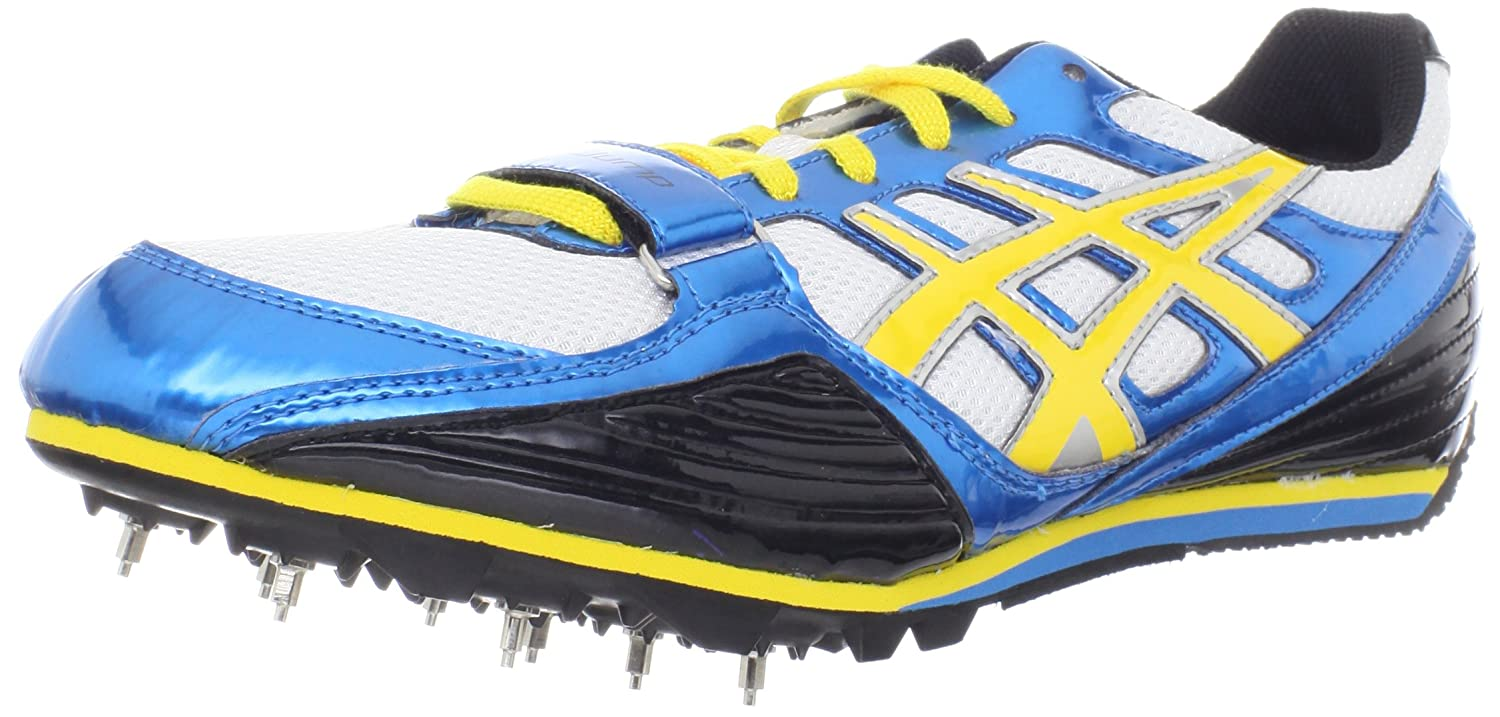 ASICS Turbo Jump Running Shoe