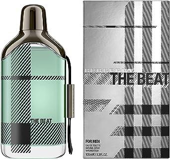 BURBERRY The Beat for Men, Eau de Toilette