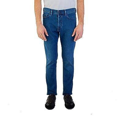 9cd62bd3 Diesel - Tepphar Jean, 084EH: Amazon.co.uk: Clothing